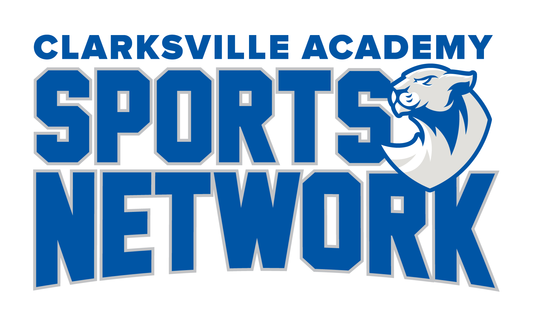 CA Sports Network - Click here to listen!